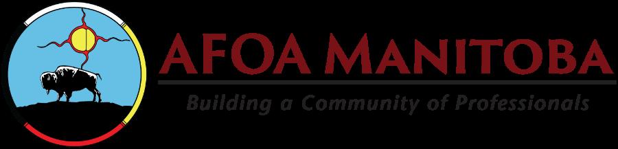 AFOA Manitoba